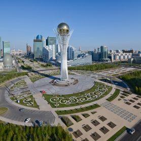 Эксклюзивный представитель Xenum в Казахстане!